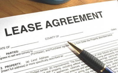 Does my lease terminate if the landlord dies