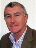 Jim Alexander - Mossel Bay