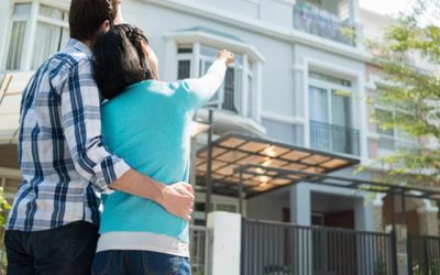 South Africans with lowest credit scores spend the most on rent
