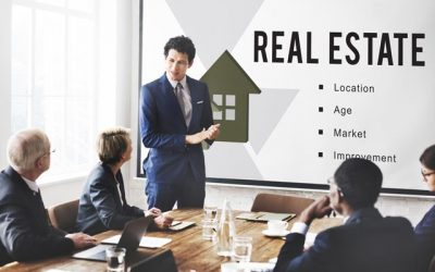 Estate agents must embrace ongoing training and development