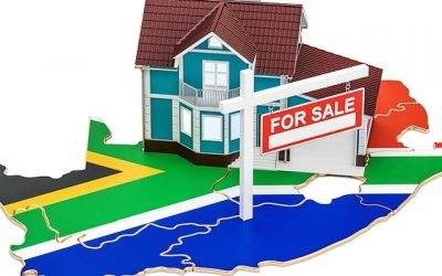 Why boosting tourism will benefit SA's property market