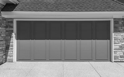 Can you convert the garage of your sectional title unit into an extra room?