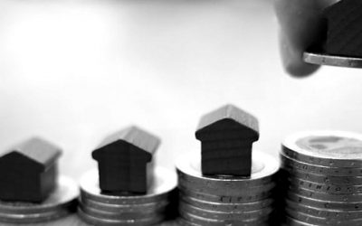 When do the levies of a sectional owner increase after an extension of their unit?