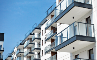 Sectional title schemes: A developer's obligation