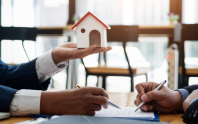 Is the real estate market catering to everyone?