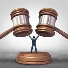 Mediate rather than litigate