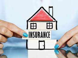 The ins and outs of home insurance